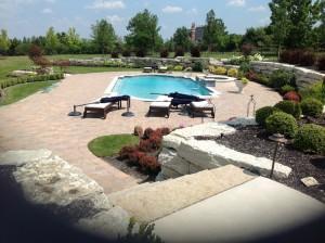 pool maintenance | American Pool Service